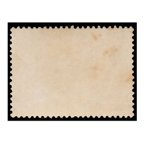 Namibia day Stamp