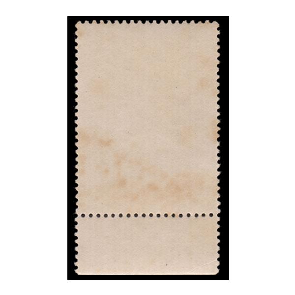 Ahilyabai holkar Stamp
