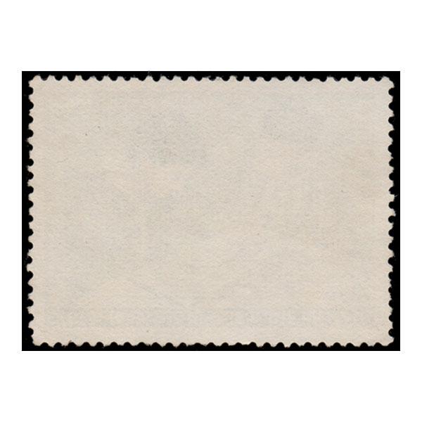 Indian National Philatelic Exhibition 1970 Stamp