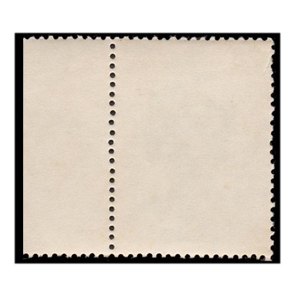 Mir Anees Stamp