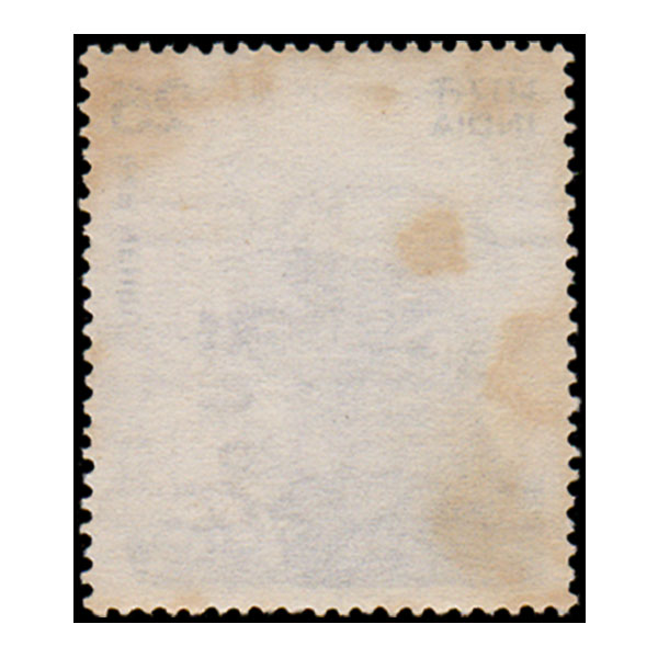 Nehru Stamp