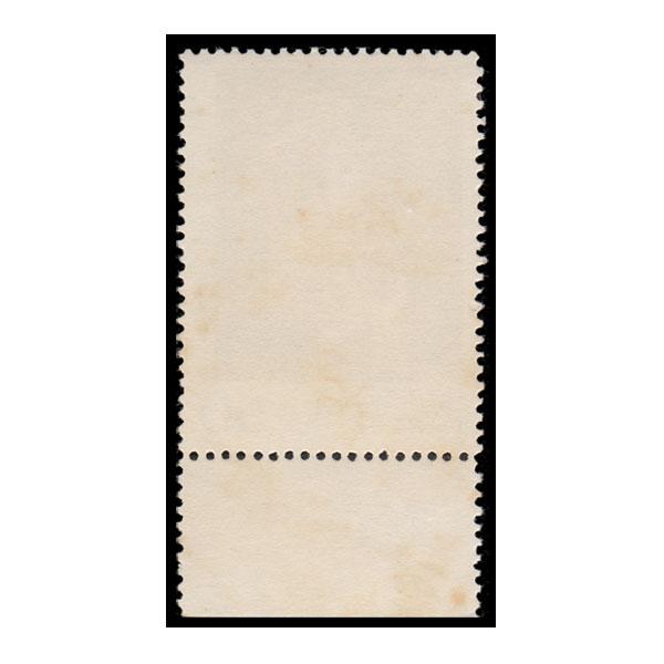 Odissi Stamp