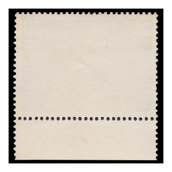St. Francis Xaviers Stamp