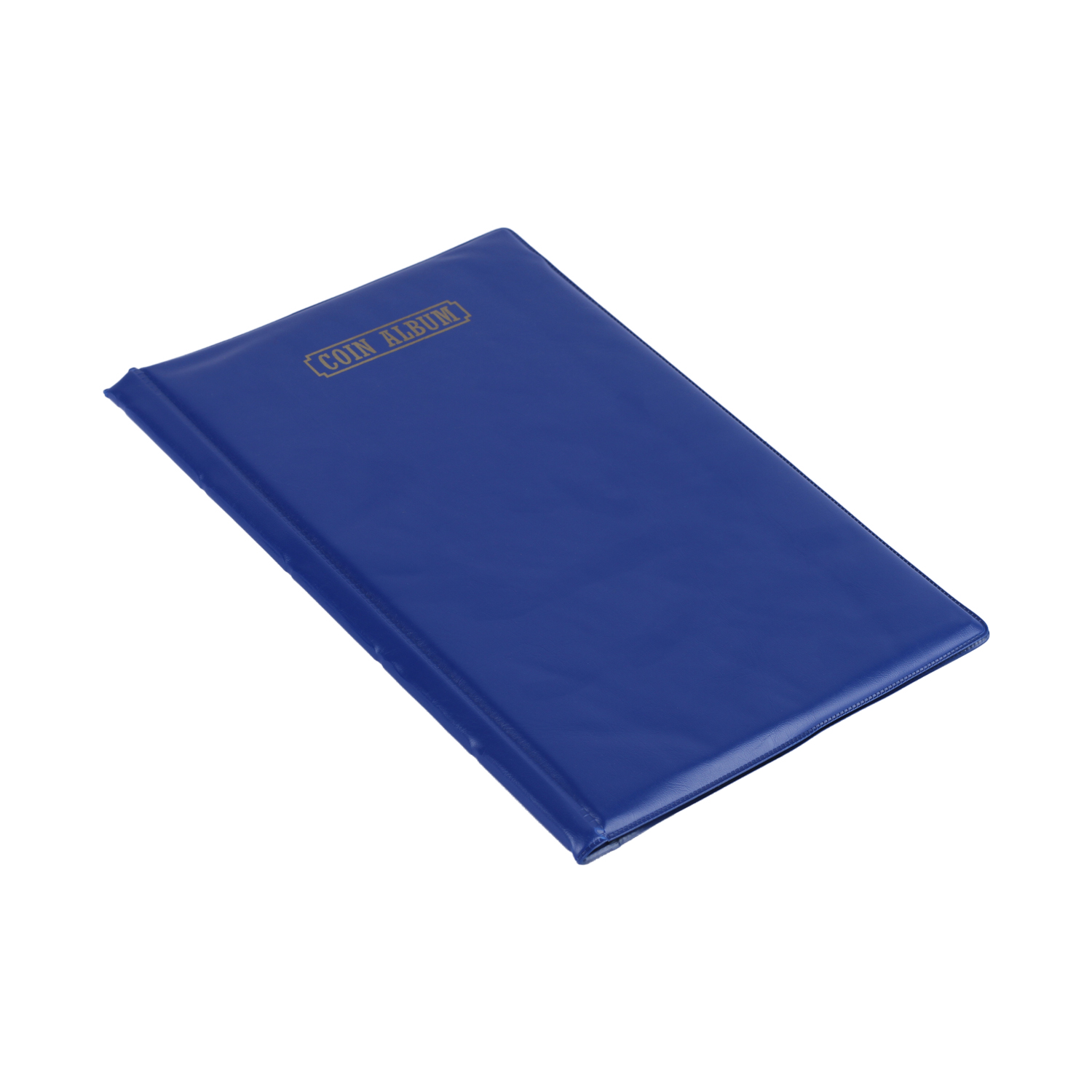 Student Coin Album - for 150 Coins