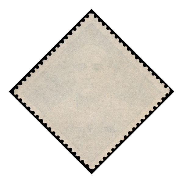 Swami Rama Tirtha Stamp