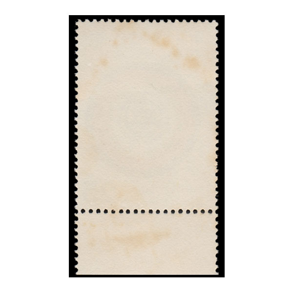 Theosophical society Stamp