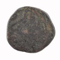 Indo-Portuguese Atia Small