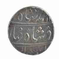 Mughals- Muhammad Shah