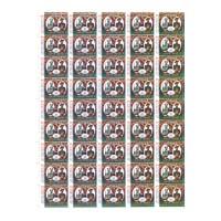 First Gorkha Rifles Full Stamp Sheet 5Rs - 2015