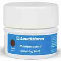 Lighthouse Coin Cleaning - Bath for Copper Coins - 150ml
