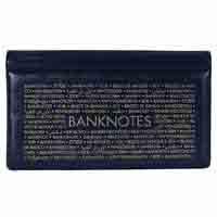 Lighthouse ROUTE Banknotes 170 Pocket Album