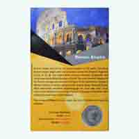 Roman Empire Coin