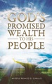 Gods promise wealth to his people
