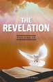 Therevelation cover