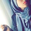 tas_saib