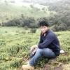 praveendhawan007