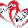 shayara_archie