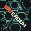 artcadium