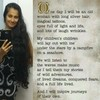 lakshmi_iyer