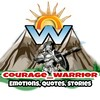 courage__warrior