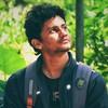 rahul_chungath