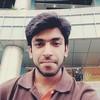 shubham_makar