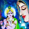 krishna_dasi
