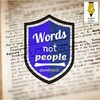 words_not_people