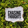 chasingthought