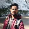 naman_khandelwal
