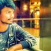 akshay_madire