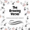 thebrewingverses