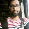 skype_