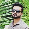lawkesh_tripathi