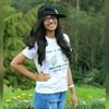 hanisha_mardia
