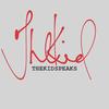 thekidspeaks