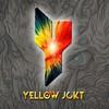 yellowjckt23official