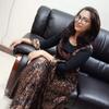 achyu_vibha