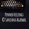 penned_feelings
