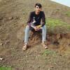 pathak_sahab