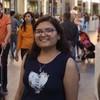 tosha_indian_human