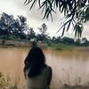 nannas_girl