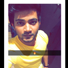 shankey_chauhan
