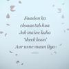 zain_rizvi