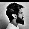 rahul_mehra