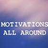 motivations_all_around