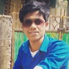 gurusrinayak