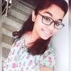 radhika_b