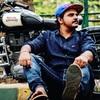 gnaneshwar_gowda