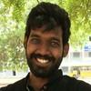 chaithu_chowdary